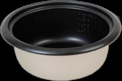 Tefal Pfanneneinsatz für Reiskocher SS-990795