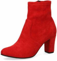 Rode Boots 9-25300-23 534