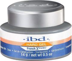 Witte IBD Extreme Builder Gel Clear 14 gr