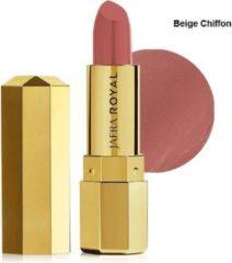 Jafra Royal Luxury Lipstick Beige Chifffon