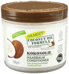 Palmers Coconut Oil Formula Haarbalm Conditioner Pot (150g)