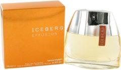 Iceberg Effusion - 75 ml - Eau de parfum