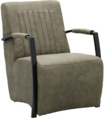 Budget Home Store Fauteuil Bob