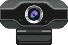Spire 720P HD USB Webcam met ingebouwde microfoon