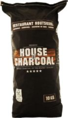 House of Charcoal Acacia Restaurant Houtskool FSC 10kg