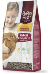 Hobby First Hobbyfirst Hope Farms Rabbit Complete - Konijnenvoer - 1.5 kg