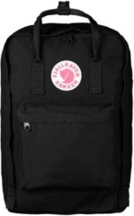 Fjällräven Kanken Laptop 17 Backpack