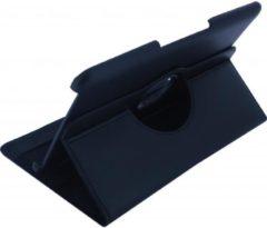 Xccess Rotating Stand Case Samsung Galaxy Tab/Tab 2 Black - Xccess