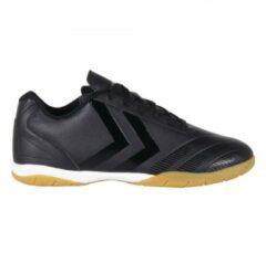 Zwarte Hummel Noir IN II Sportschoenen Unisex - Maat 42