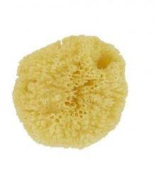 Naturelkleurige Foster Natuur spons caribbean medium/ small