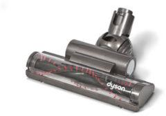 Dyson Turbinendüse für Staubsauger 923181-03