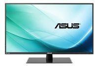 ASUSTeK COMPUTER ASUS VA32AQ - LED-Monitor - 80.1 cm (31.5'') - 2560 x 1440 90LM0300-B01970