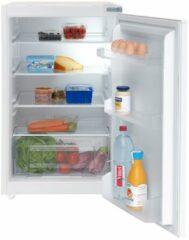 Etna KKD4088 Inbouw koelkast Wit