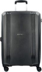 Epic AIRWAVE VTT 4-ROLLEN TROLLEY 65 CM schwarz