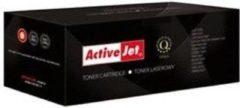 ActiveJet HP nr300XL Inkjet Print Cartridge compatible Kleur (21.00 pag/ml)