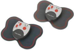 VITALmaxx Muskelstimulations-Pads 2er Set