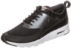 Nike Sportswear Sneaker »Air Max Thea«