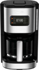 Roestvrijstalen Krups Excellence KM480D Koffiezetapparaat