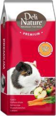 Deli Nature Premium Caviavoer 15 kg
