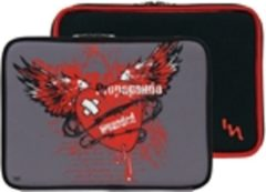 Rode TnB T'nB SLR155 notebooktas 39,1 cm (15.4'') Opbergmap/sleeve