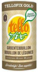 Sublimix Tellofix Gold Glutenvrij 540gr