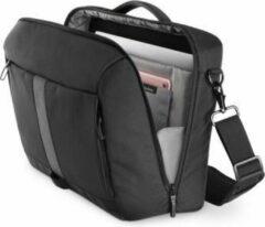 Belkin Active Pro laptop schoudertas - Zwart