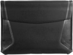 Thermo Tech Macbook Sleeve Laptophülle 37 cm Samsonite black