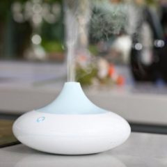 Witte Ultransmit - Aroma Diffuser No. 10