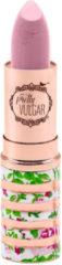 Pretty Vulgar Lippenstift Prim and Proper - nude Lippenstift 3.0 g