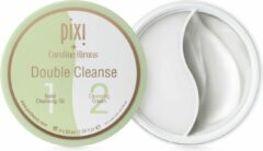 Pixi Double Cleanse Solid Cleansing Oil + Cleansing Cream 100 Ml