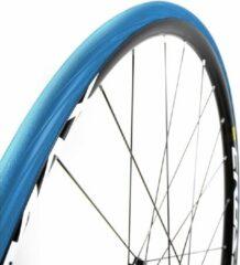 Tannus Buitenband Portal Airless 28 X 1.10 (28-622) Blauw