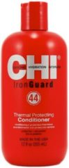 CHI - 44 Iron Guard - Thermal Protecting Conditioner - 355 ml