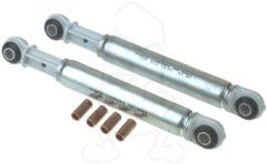Rosenlew Stoßdämpfer (8mm) für Waschmaschine 2525001