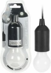 Witte CT ComfortTrends Treklamp LED Het koord heeft een lengte van 90 cm - Voor binnen