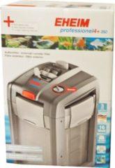 Gebr. de Boon Eheim filter professional 4 350 inclusief filtermassa