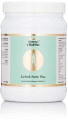 Johannes von Buttlar - gesund und aktiv Gelenk Forte Plus, 600 g