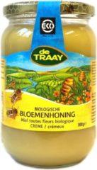 Traay Voedingssupplementen Traay Bloemen Honing Cr Eko