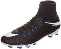 Nike Fußballschuh »Hypervenom Phelon Iii Df«
