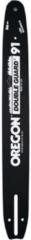 Craftomat, Einhell, Gardenline, Mr. Gardener, O.K. (Rewe), ROYAL, Yellow Garden Line Einhell Klinge für Kettensäge 4500156