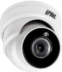 Grothe VK 1093/180M4I - IP-Dome-Kamera 4MPX Festobjek.2,8mm VK 1093/180M4I