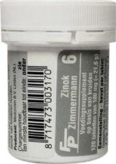 Medizimm Zinok 6 120 Tabletten