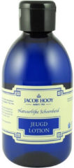 Jacob Hooy Jeugd lotion 250 Milliliter