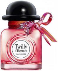 Hermes Terre Twilly D'Hermes Eau Poivree Eau de Parfum Spray 50 ml