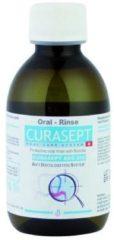 Curasept Ads Mondspoelmiddel - 0,05% Chloorhexidine (200ml)