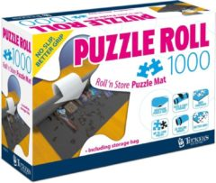 Tucker's Fun Factory Puzzle Roll 1000