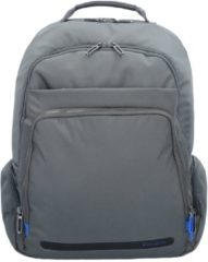 Urban Feeling Rucksack 43 cm Laptopfach Roncato antracite