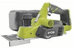 AEG Powertools RYOBI Schaafmachine 18 Volt Breedte 82 mm