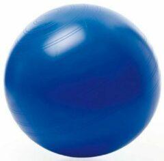 Togu Zitbal ABS 45 cm - Blauw