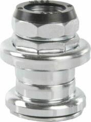 Neco Balhoofd Cartridge Chroom Staal1 Inch(22,4/30,0/27,0mm)