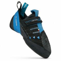 Scarpa - Instinct VS-R - Klimschoenen maat 38 zwart/blauw